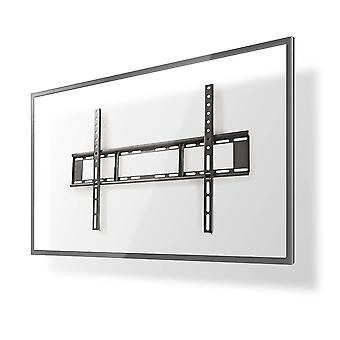 TV Wall Mount-Fixed 37-70 inch 35 kg TVWM1050BK