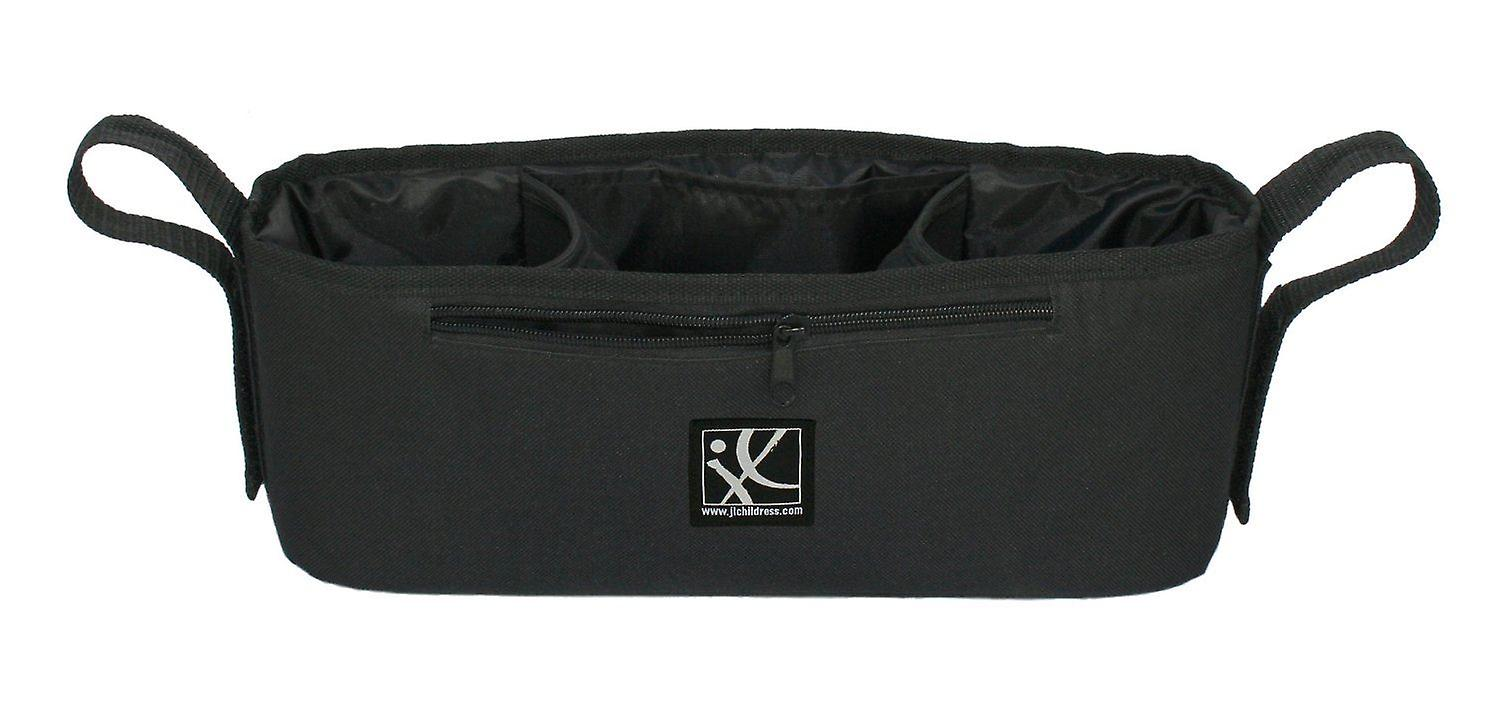 Jl Childress Cargo 'n Drinks Parent Tray For Strollers