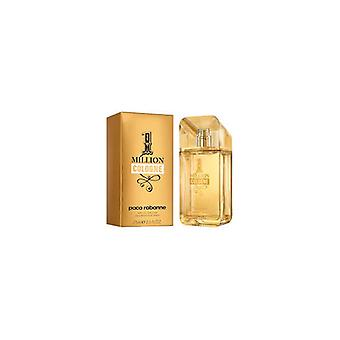 Paco Rabanne 1 Million Cologne Spray