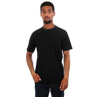 PS Paul Smith Ss Reg Fit T Shirt