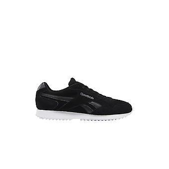 Sapatos masculinos universais Reebok Royal Glide DV6819