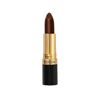 2 x Revlon Super Lustrous Crème Lipstick 4.2g - 665 Choco-Liscious