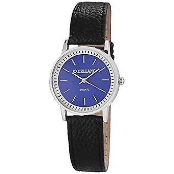 Excellanc naisten Watch Ref. 193023000425