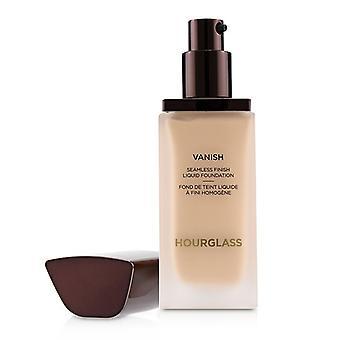 HourGlass Vanish sömlös finish flytande foundation-# Cream 25ml/0.84 oz