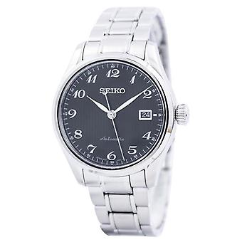 Seiko Presage Automatic Japan Made Spb037 Spb037j1 Spb037j Men-apos;s Watch Seiko Presage Automatic Japan Made Spb037 Spb037j1 Spb037j Men-apos;s Watch Seiko Presage Automatic Japan Made Spb037 Spb037j1 Spb037j Men-apos;s Watch Seiko