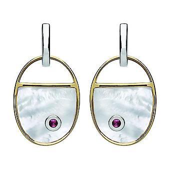 Yvette Ries Ear Pendulum 491342278972