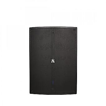 Avante Audio Achromic A15s Active Sub (cada uno)