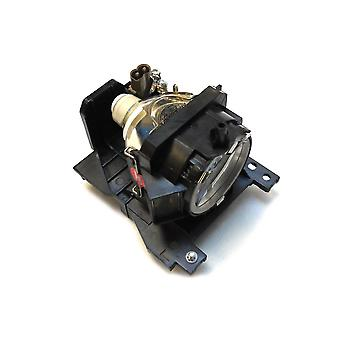 Lampada per proiettore Premium Power Replacement per Hitachi DT00841F-ER