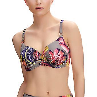Kuramathi Full Cup Bikini Top