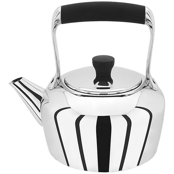 Stellar Stove Top, Classic Kettle, 1.7 Litre