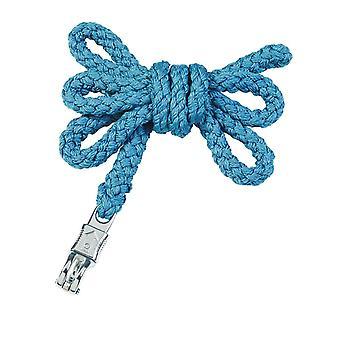 Helga Kreft Helga Kreft50054 Susi Leadership Blue Toy