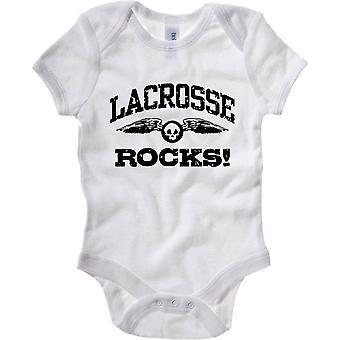 White newborn body wtc1369 lacrosse rocks