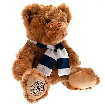 Scotland FA Classic Bear