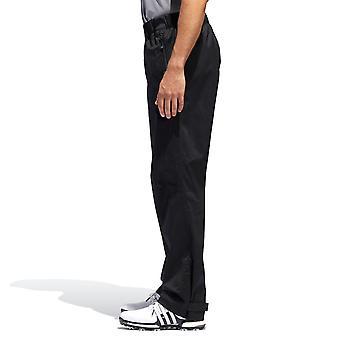 adidas Golf Herre 2020 Climaproof Vandtæt Golf Bukser
