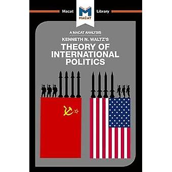 Theory of International Politics by Riley Quinn