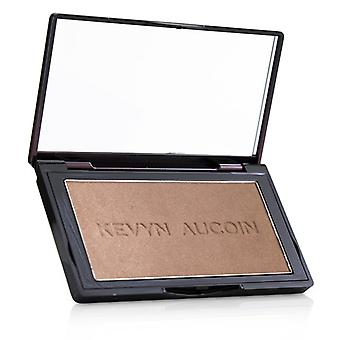 Kevyn Aucoin The Neo Bronzer - # Sunrise Light - 6.8g/0.2oz