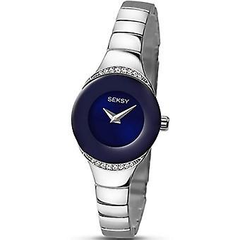 SEKONDA dames horloge-2294.37