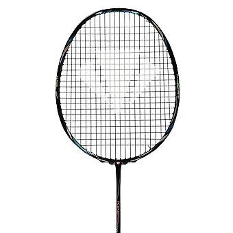 Carlton Unisex Kinetic X1 Badminton Racket