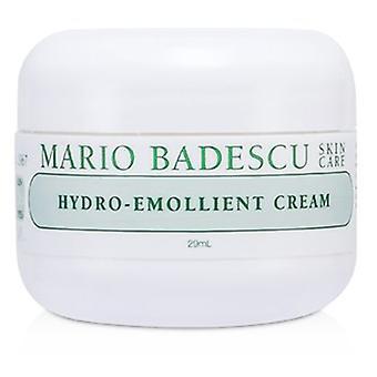 Mario Badescu Hydro Emollient Cream - Für trockene / empfindliche Hauttypen 29ml/1oz