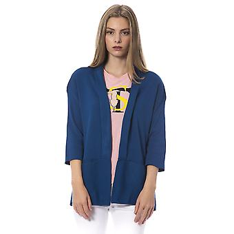 Trussardi Women's Brown Pullover
