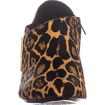 Calvin Klein Jeanna Women's Boot