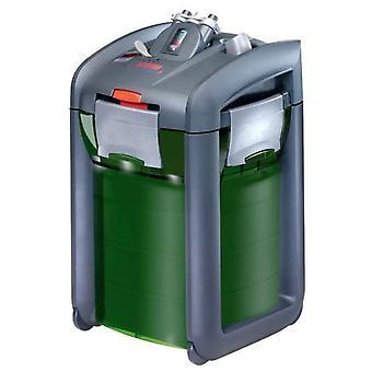 Eheim Termo-filtro Profesional 3 (Peces , Filtros y bombas , Filtros exteriores)