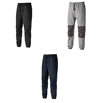 Dickies Adults Unisex Non-Safety Joggers