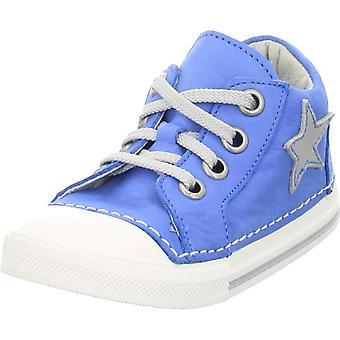 Däumling Esther 100251M44FORTUNALAGOUN universal all year infants shoes
