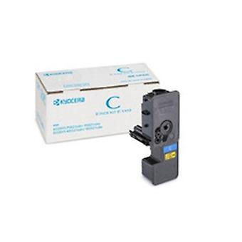 Kyocera Toner Cartridge 2200