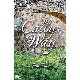Callys Way by Bow & Jane