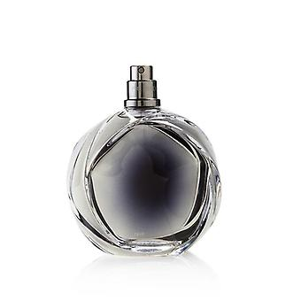 Quizas by loewe for women 3.4 oz eau de parfum spray (tester no cap)