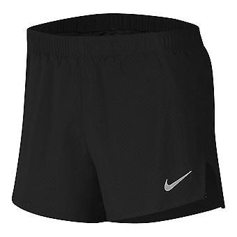 Nike M NK Fast 4IN Kort CJ7847010 løb hele året mænd bukser