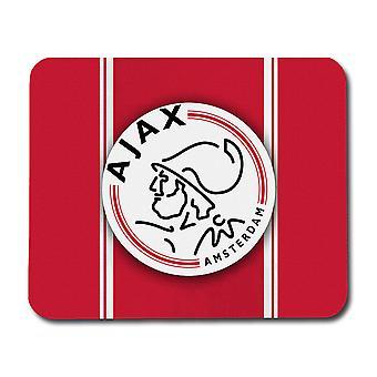 Ajax Mouse Pad