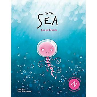 In the Sea by In the Sea - 9788868609450 Book