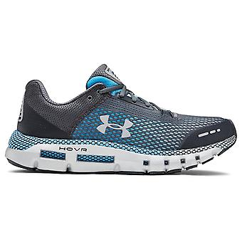 Under Armour Mens HOVR Infinite Shoes