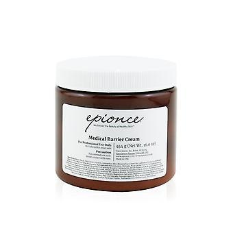 Epionce Medical Barrier Cream (salon Size) - 454g/16oz