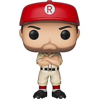 A League of Their Own Jimmy Pop! Vinyl