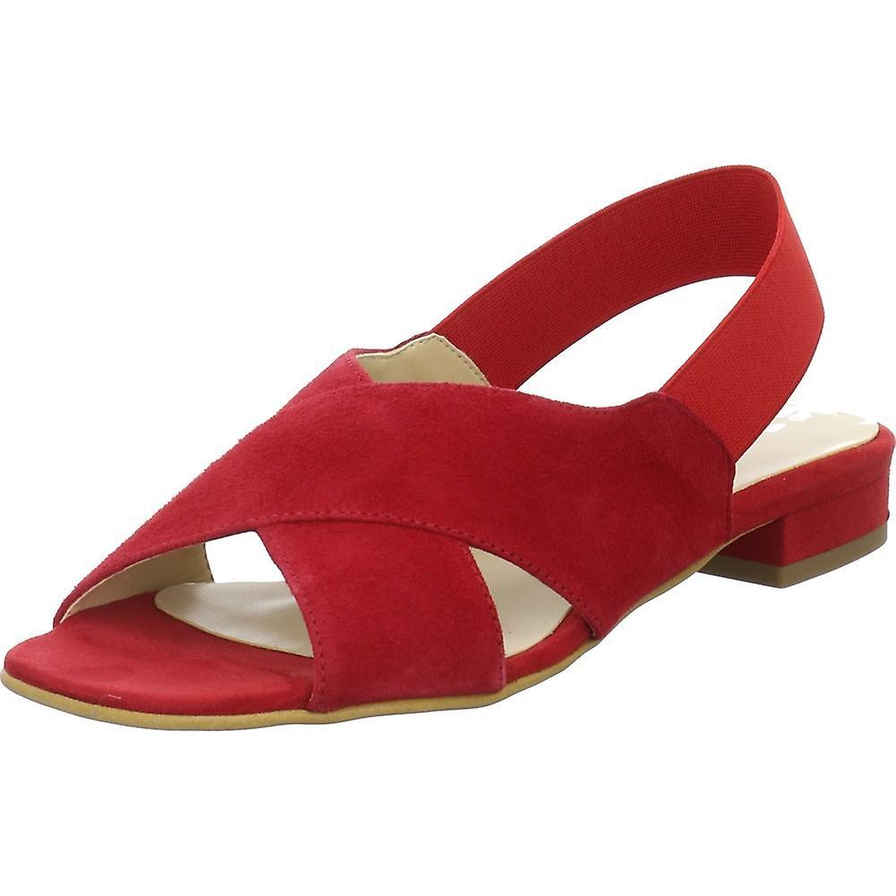 Tamaris 112801734 112801734515 uniwersalne letnie buty damskie xjObV