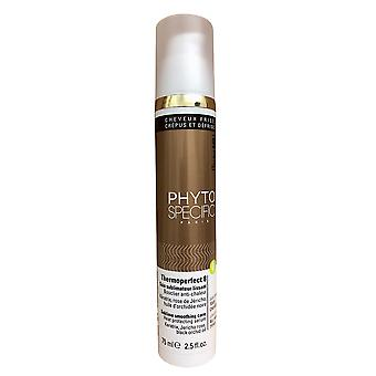 Phyto Specific Thermoperfect 8 Heat Protect Serum 2.5 OZ