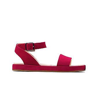 Clarks Botanic Ivy 261504514 universal summer women shoes