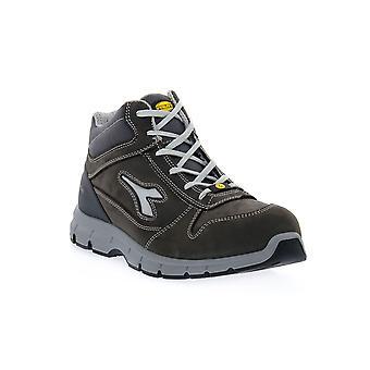 Diadora run ii hi s3 src esd kengät