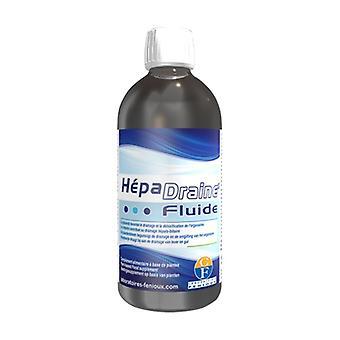 Hepadraine 300 ml