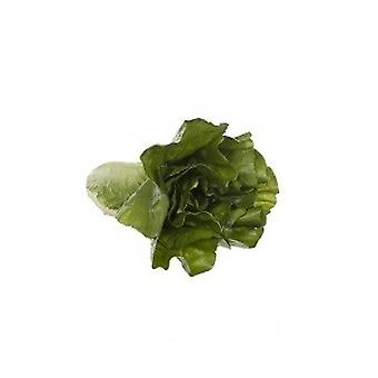 Artificial Romaine Lettuce Natural Touch