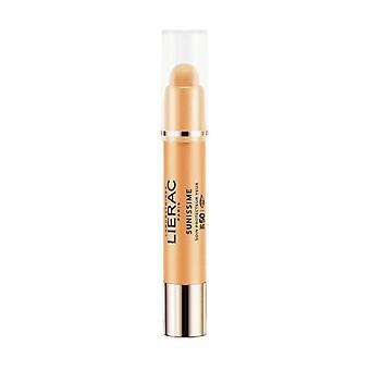 Eye Contour Stick Spf50 3 g