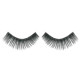 Lash XO Premium False Eyelashes - Jasmine - Natural yet Elongated Lashes