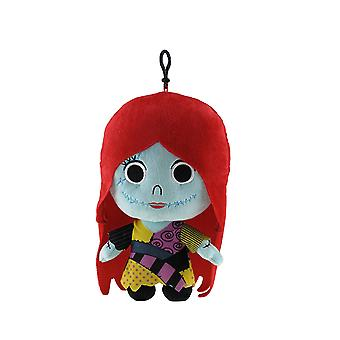 Plus - Nightmare Before Christmas - Sally 12