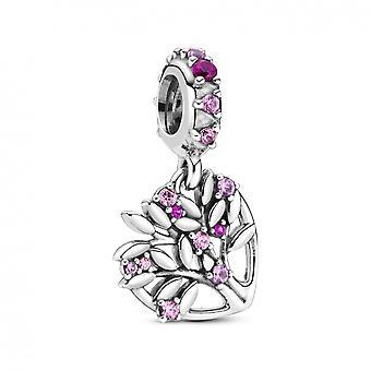Charms og perler Pandora smykker 799153C01 - Pandora Folk