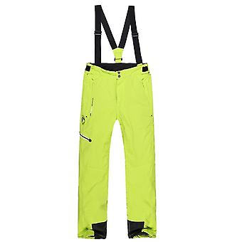 Detector Outdoor Sport Pants, Men Hiking Camping Pantalon