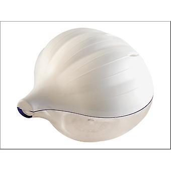 Snips Garlic Keeper 021325