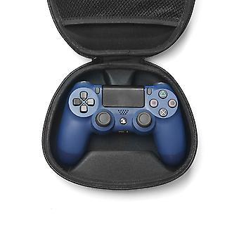 Avattava säilytyslaatikko Mando Sony PS4: lle